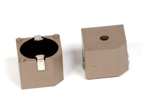 无源蜂鸣器SMD-128100F