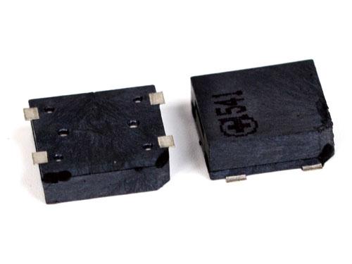 无源蜂鸣器SMD-100032H