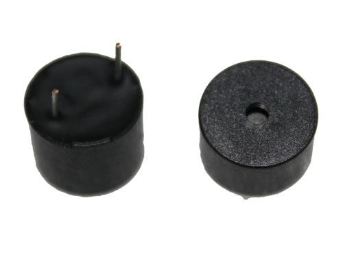 无源蜂鸣器FDC-120090F
