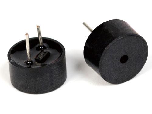 插针蜂鸣器FDB-096050F