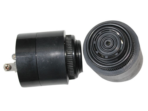 插针蜂鸣器FDK-380BXAP