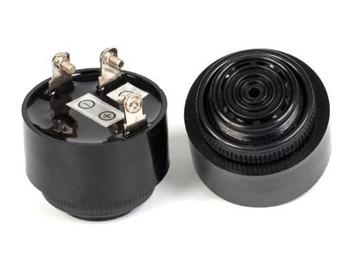 有源蜂鸣器FDK-380X