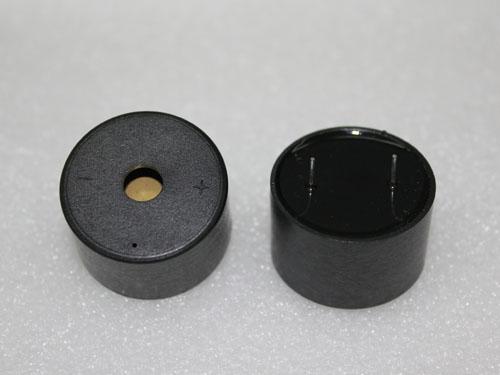 http://www.jy-fuding.com/data/images/product/20190326170208_197.jpg