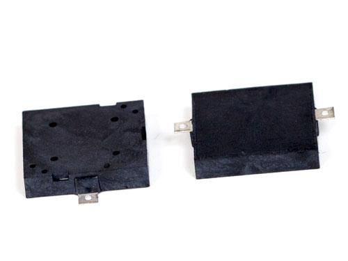 贴片蜂鸣器SMD-130025F