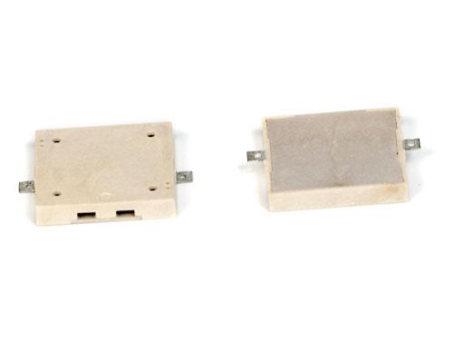 贴片蜂鸣器SMD-160025H