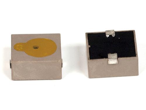 贴片蜂鸣器SMD-170080F