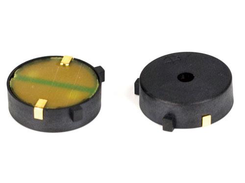 宜兴贴片蜂鸣器SMD-220070F
