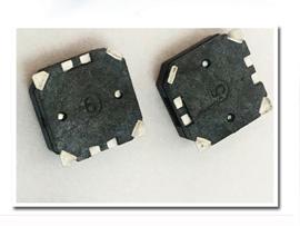 盐城贴片电磁有源蜂鸣器
