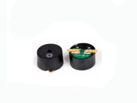 镇江电压式贴片蜂鸣器