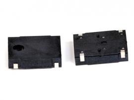 无源蜂鸣器SMD-140035F