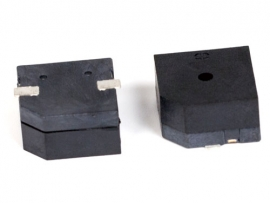 无源蜂鸣器SMD-128070F