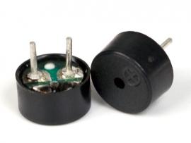 无源蜂鸣器FDC-067037F