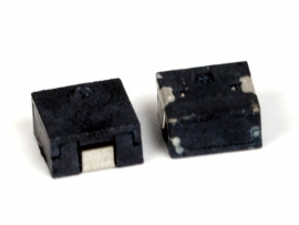 无源蜂鸣器SMD-040020H