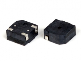 无源蜂鸣器SMD-050025F