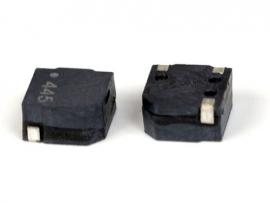 无源蜂鸣器SMD-050027H