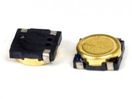 无源蜂鸣器SMD-055017F