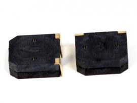 无源蜂鸣器SMD-085030F