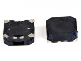 无源蜂鸣器SMD-085030H