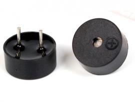 插针蜂鸣器FDB-090055F