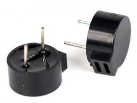 插针蜂鸣器FDB-096050H