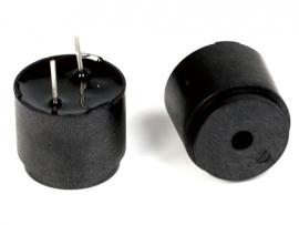 插针蜂鸣器FDB-160140F