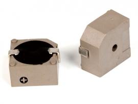 贴片蜂鸣器SMD-128065F