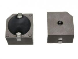 贴片蜂鸣器SMD-128100F