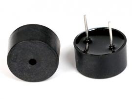插针蜂鸣器FDK-140075F