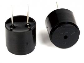 有源蜂鸣器FDK-150140F