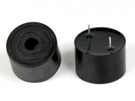 插针在线西甲高清FDK-230160F