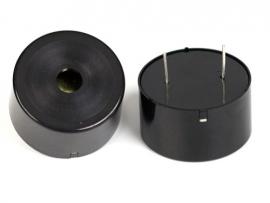 插针蜂鸣器FDK-300175F