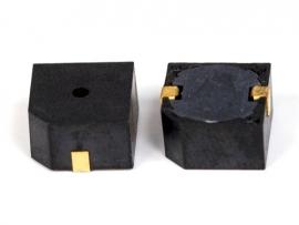 贴片蜂鸣器SMD-096055F