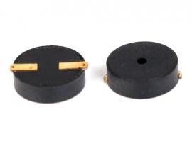 贴片蜂鸣器SMD-100030F