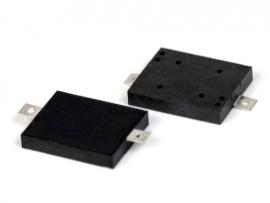 贴片蜂鸣器SMD-110017F