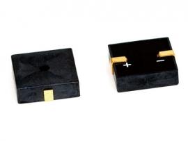 苏州贴片蜂鸣器SMD-140040F