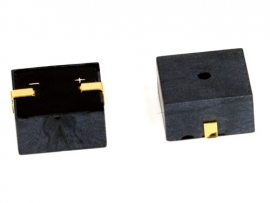 贴片蜂鸣器SMD-140070F
