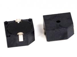 贴片蜂鸣器SMD-150070F