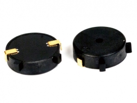 贴片蜂鸣器SMD-170050F