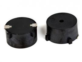 无锡贴片蜂鸣器SMD-170090F
