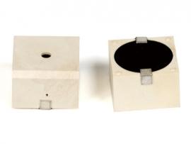 贴片蜂鸣器SMD-180120F