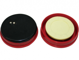 苏州贴片蜂鸣器FDT-540230F