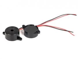 引线蜂鸣器FDK-220110F