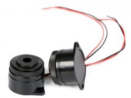 引线蜂鸣器FDK-300240F