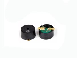 电压式贴片蜂鸣器