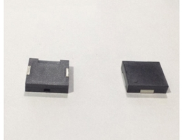 SMD9045贴片蜂鸣器