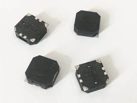 无锡7525贴片蜂鸣器