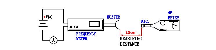 插针在线西甲高清FDK-140075F