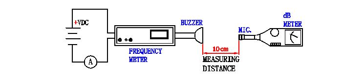 插针在线西甲高清FDK-150140F