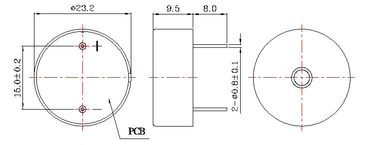 插针在线西甲高清FDK-230092F