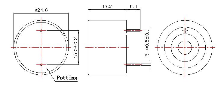 插针在线西甲高清FDK-240170F